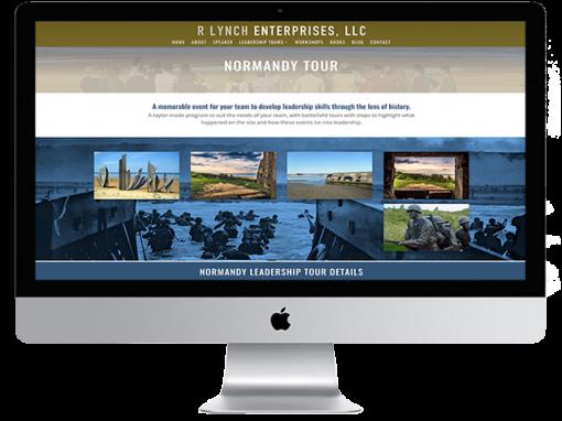 RLynch Enterprises