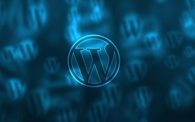 WordPress Basic Tutorial